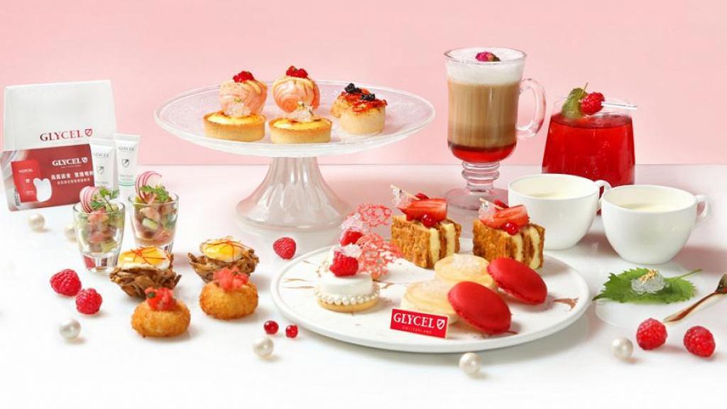 【下午茶2020】8大酒店11月tea set下午茶優惠$161起 Hotel ICON/迪士尼/朗廷/帝都