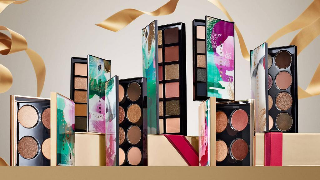 【Black Friday 2020】6大美妝品牌黑色星期五優惠 化妝品/護膚品限時激減買1送1