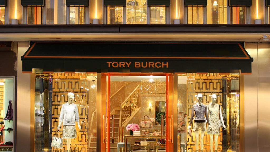 【名牌手袋減價】Tory Burch年終減價優惠低至半價 精選手袋/銀包/鞋款最平$350起
