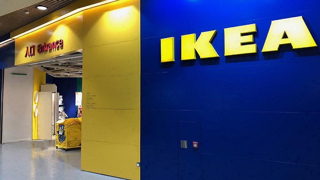 【減價優惠】IKEA限時新年優惠$6.9起 廚具/餐具/擺設/床上用品/收納用品