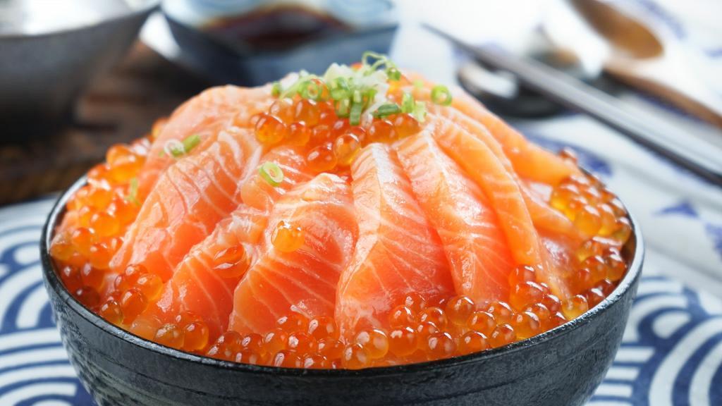 【身份證優惠】日式料理店「日本野」進駐銅鑼灣 新張身份證優惠!括號含指定號碼享免費午餐