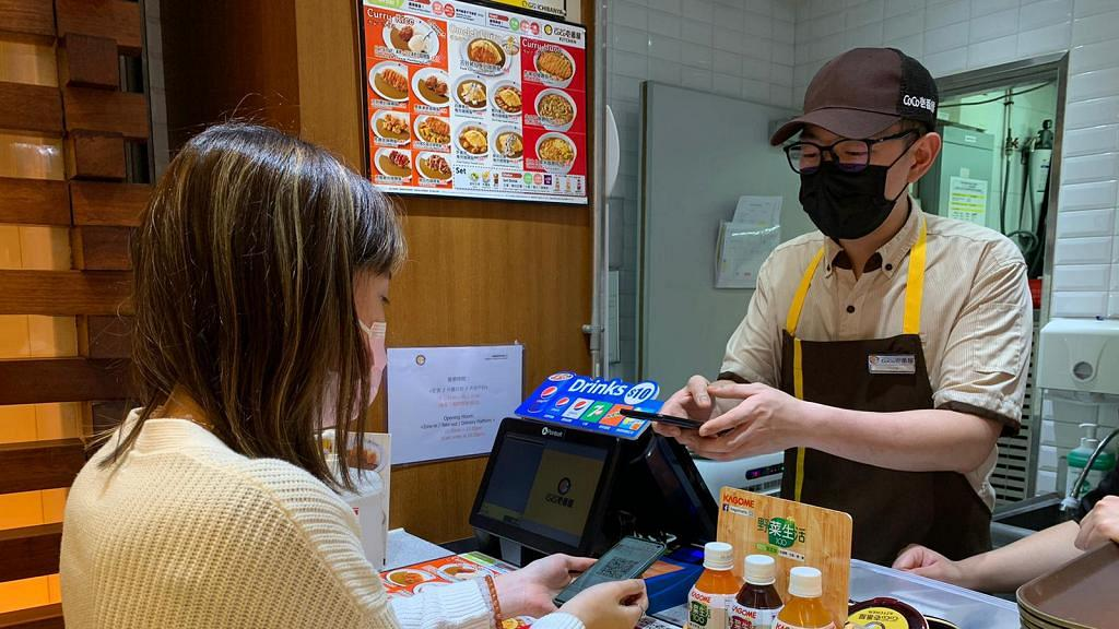 【商場優惠】朗豪坊推75折即買即用餐飲電子現金券  單次消費滿HK$400再送HK$50指定現金券