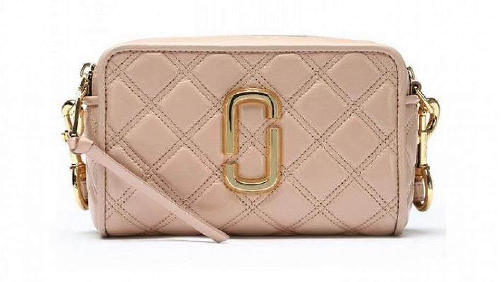 【網購優惠】Marc Jacobs手袋減價低至1折 人氣DAISY香水$420起