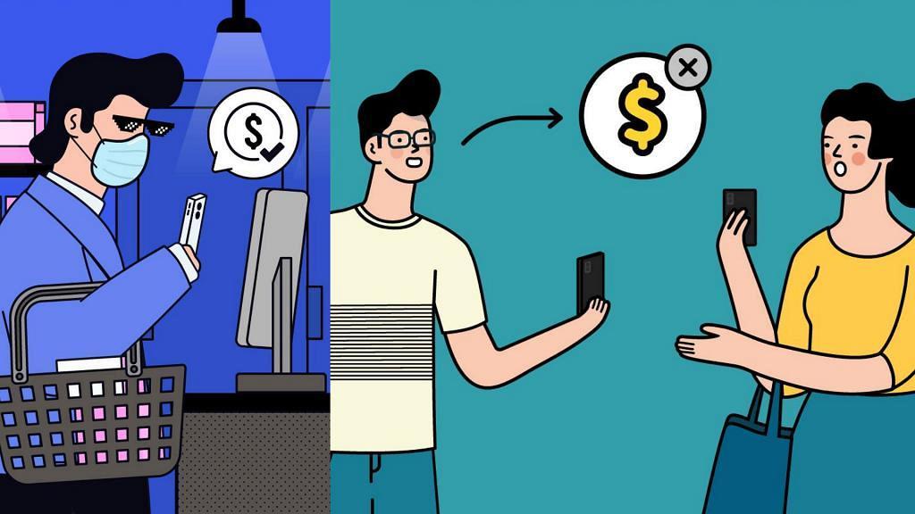 【支付寶消費券】AlipayHK支付寶加碼登記及邀請好友優惠 $5000額外獎/邀好友送iPhone/登記勁賞
