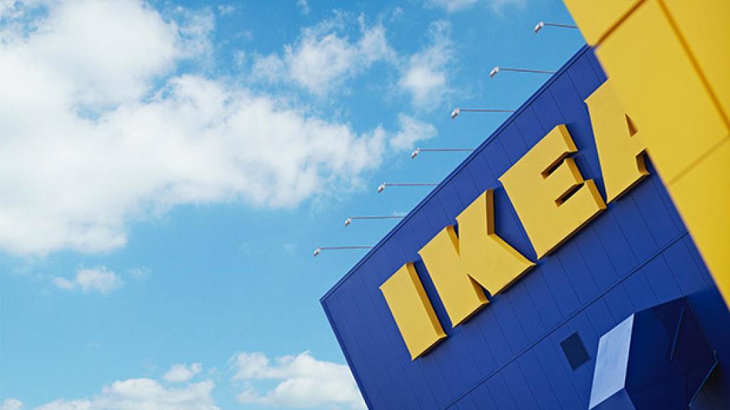 【IKEA大埔】IKEA宣布8月進駐大埔!官方預告:新店有別其他分店
