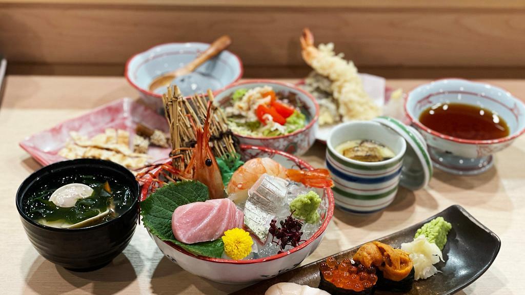 【7月優惠】10大食店7月最新飲食優惠半價起 Omakese/火鍋放題/燒肉放題/譚仔三哥米線