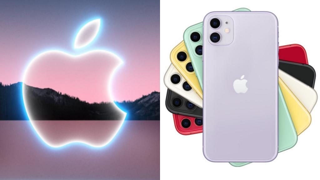 【蘋果發佈會】iPhone12優惠!Trade in舊機回收換新機最高減價$5950 最新售價/舊機回收價一覽