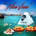 迎接Summer NICE VICES水上派對