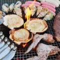 租獨立屋燒烤、打麻雀!BBQ場暑期8折優惠