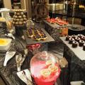 任食15款海鮮!沙田酒店新出海鮮半自助晚餐