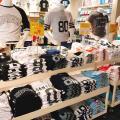 SPAO韓牌服飾大減價   特價貨品買滿再7折