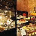新蒲崗海鮮自助餐 期間限定生日半價優惠$250樓下食到