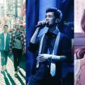 林奕匡宣佈6月九展演唱會 拍住ToNick/糖妹/小塵埃/葉巧琳開騷!