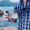 香港出品ShiftCam 6合1鏡頭手機殼 輕鬆影出廣角/魚眼/微距相!