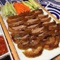 深圳烤鴨專門店 3間分店平食北京烤鴨