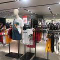 Zara全線分店/網店齊減價!Tee/短褲/裙/鞋/袋/飾物$59起
