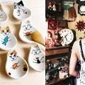 【九龍灣好去處】香港手作及設計展8月回歸 205個亞洲設計攤位/畫展/工作坊