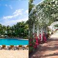 【屯門好去處】黃金海岸酒店限時優惠 包自助餐+任玩7大暑假活動