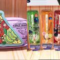 【銅鑼灣好去處】銅鑼灣文具展精品$22起 美少女戰士/迪士尼/Sanrio