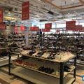 【荔枝角好去處】i.t荔枝角12000呎開倉!過20品牌鞋/袋1折$50起