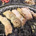 韓燒店限時推放題優惠 任食4款烤肉+送主食/飲品