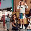 H&M門市限定優惠 童裝8折!