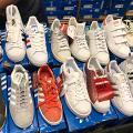 【尖沙咀好去處】尖沙咀波鞋開倉低至2折!Adidas/Nike/New Balance$190起