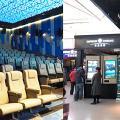 屯門英皇戲院慶祝開業半年 推出全日場次$45+限量優惠電影禮劵