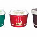 【便利店新品】天仁茗茶茶味產品登陸7-Eleven!獨家推出鐵觀音雪糕+茶味麻糬