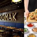 【尖沙咀美食】The Joomak限定優惠 指定日子$148任食炸雞90分鐘