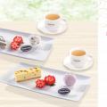 【黃埔美食】Häagen-Dazs限定優惠 指定分店經典下午茶套餐買一送一