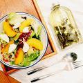【尖沙咀美食】素食餐廳2DP九月優惠 指定健康午餐7折/買一送一