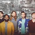【Maroon 5演唱會】2019年3月登陸澳門!Maroon 5演唱會最新消息