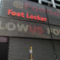【尖沙咀新店】3層Foot Locker旗艦店開幕免費打機+理髮區/過百鞋款