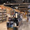 【沙田好去處】沙田商務印書館清貨減價 3本或以上中英文圖書82折