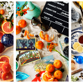 【中環好去處】Atelier Cologne首個香水體驗展 法式浪漫小街/柑橘果牆影相位