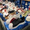 【尖沙咀好去處】尖沙咀波鞋開倉$10起!Adidas/Nike/New Balance低至2折