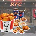 KFC肯德基套餐優惠回歸 指定時段$99歎超值3人滋味桶