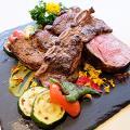 【沙田美食】酒店推秋冬「牛肉盛宴」自助餐 任食和牛火鍋/鐵板牛/木桶豆腐花