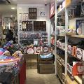 【西環好去處】西環開倉$10/10件!文具/家品/廚具/行李箱低至$1