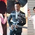 【2019年演唱會】張學友/鄭中基/陳奕迅!10大本地歌手紅館輪流開騷