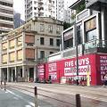 【灣仔美食】美國人氣漢堡店Five Guys香港插旗!確認11月開業+地址率先睇