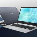 【雙11優惠】Asus華碩雙11節電腦開倉!平板/手提電腦低至6折