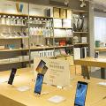 【雙11優惠】小米雙11購物節登場!$1電飯煲/電磁爐、新款手機/家電
