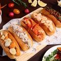 【中環美食】Lobster Central龍蝦包專門店即將結業 一連17日食品買一送一