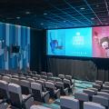 【中環好去處】英皇戲院網上購票優惠!$20折扣+免手續費