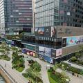【北角新商場】港島區臨海新商場開幕 將設160間商店/16萬呎綠化空間/海濱長廊