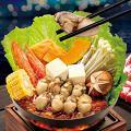 吉野家推日本廣島名物蠔肉土手鍋 惠顧火鍋加$5多一份青口