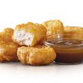 麥當勞每日快閃優惠2019年回歸!一連14日推優惠 10蚊9件麥樂雞/2個豬柳漢堡