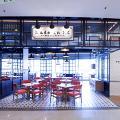【旺角/觀塘美食】Made in HK Restaurant優惠 吉列流心西多買1送1!